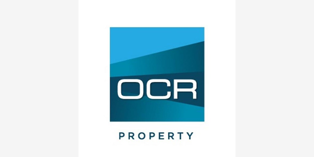 Ocr Land Holdings Ocr Land Holdings