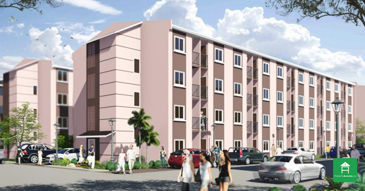 Bria Homes: Affordable Homes for Filipinos | Real Estate for